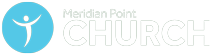 Meridian Point Church Logo