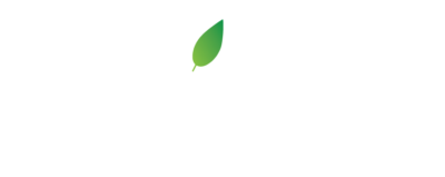 CORE Christian Community